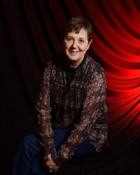 Sandy Beals : Communications Coordinator