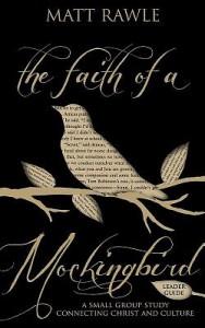 FaithOfAMockingbird
