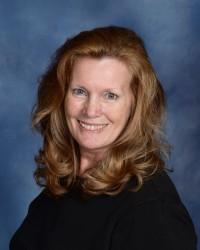 Lassa Nielsen : Finance Treasurer