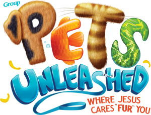 pets-unleashed-vbs-logo-HiRes-RGB